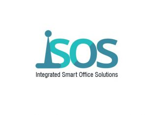 Story of iSOS