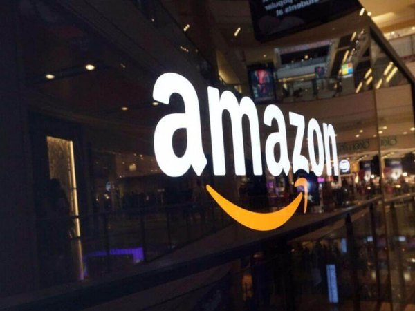 Amazon Ready To Foray Into Indian Healthtech Market With MedPlus