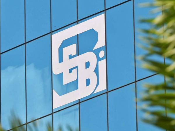 Sebi Looks At UPI As An Alternative Payment Option For Retail IPO Investors