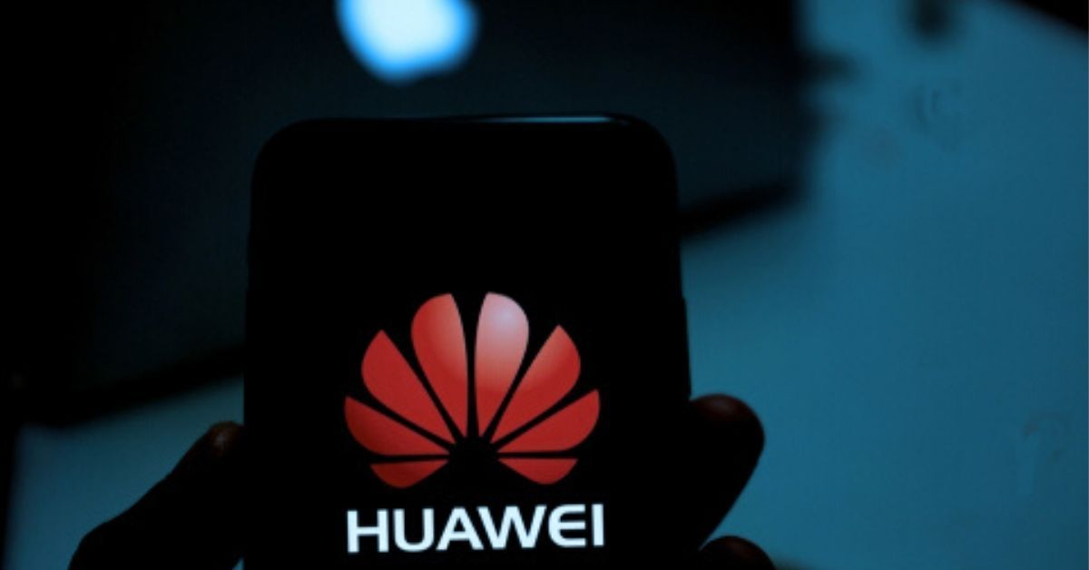 US Bans Huawei, ZTE Citing National Security Threats; India Might Be Asked To Follow Suit