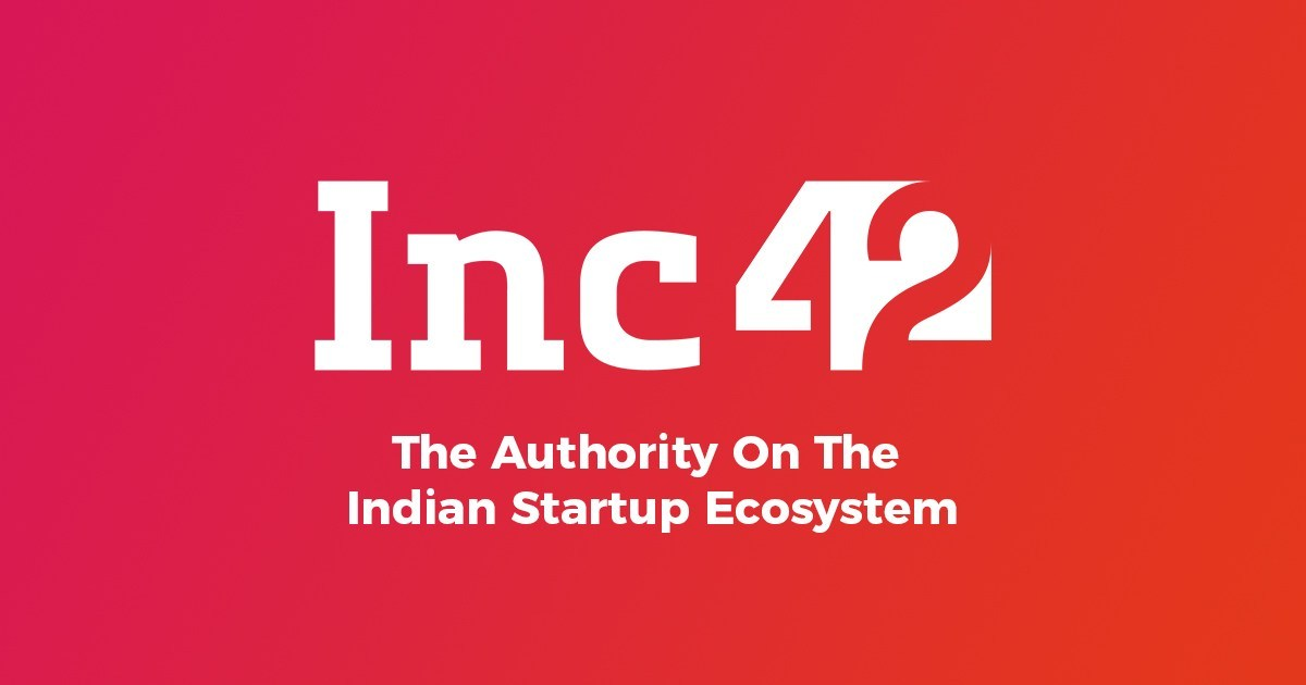 B21 Launches Cryptocurrency Investment And Portfolio Management App In India